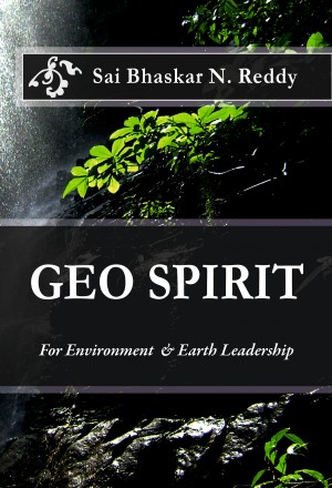 Geo Spirit