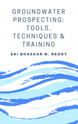 Groundwater Prospecting tools techniques