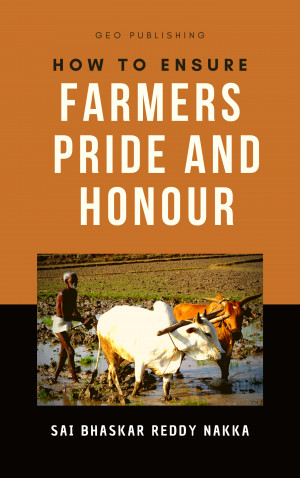 Farmers Pride and Honour