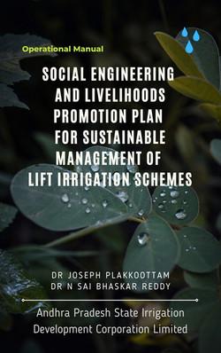 Social Engineering and Livelihoods Promo