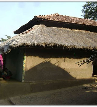 biochar-bricks-and-green-buildings-6-638