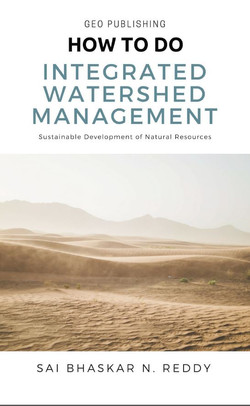 How to do integrated waatershed manageme