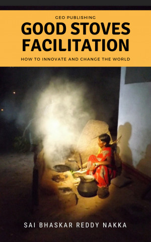 Good Stoves Facilitation