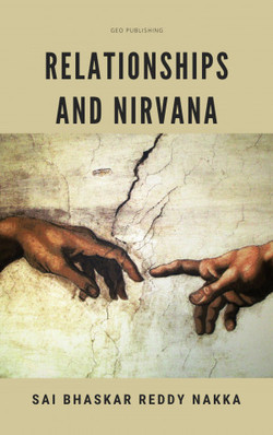 Relationships and Nirvana