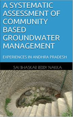 Groundwater Management Book