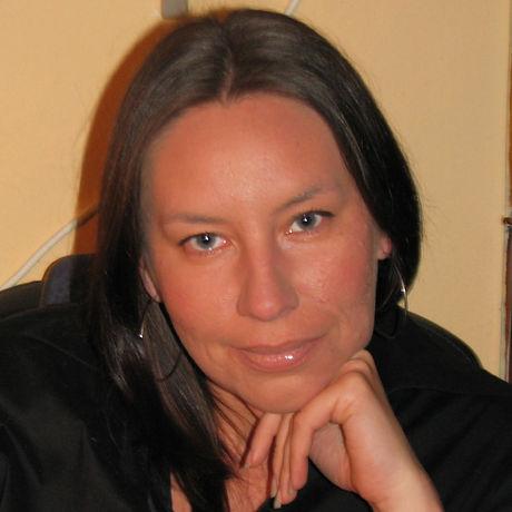 Maja_Čampelj_photo.JPG