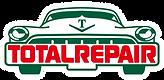 totalrepair縁取(sinceなし).png