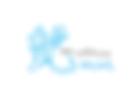 gzoxリアルガラスコート艶プラス ロゴ フチなし.png