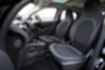 車コーティングを目黒の近辺で展開する【スクラッチラボ】~車内も外装もピカピカに~