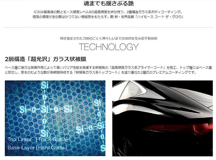 ハイモースコート glow テクノロジー.png