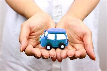 東京で車内クリーニングを業者に依頼するなら【スクラッチラボ】へ~料金の見積もり無料~