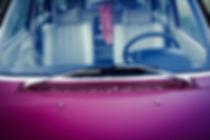 東京で車内清掃を業者に依頼するなら都内へ出張を承る【スクラッチラボ】!~リーズナブルな料金~