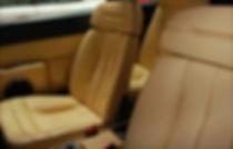 東京で車内クリーニングを行う【スクラッチラボ】の最新技術~レザーシートのしつこい臭いもお任せ!