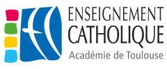logo EC MP.jpg