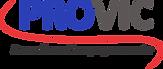 Logo y slogan _png-ESP.png