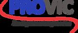 Logo y slogan _png_ENG.png