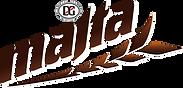 Logo Malta.png