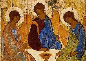holy-trinity-andrei-rublev-magdalena-wal