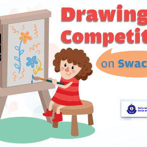Swachhta - Drawing Competition