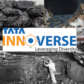 Tata Innoverse - Season 9 New Challenges Apr-2020