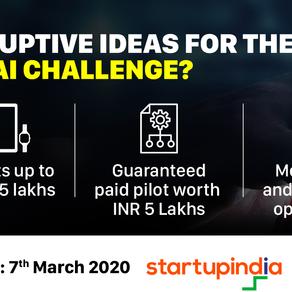 Infineon AI challenge
