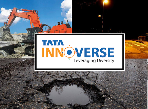 Tata Innoverse - Season 7 New Challenges Sep-2019