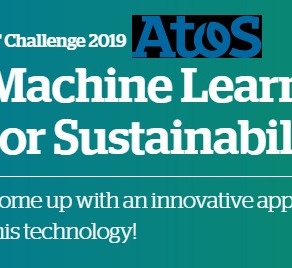 Atos- IT Challenge 2019- Machine Learning for Sustainability