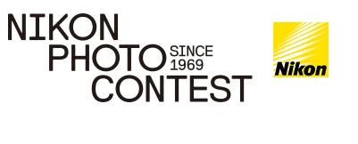 Nikon Short Film Competition 2018-2019