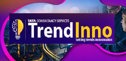 TCS-TrendInno-2020