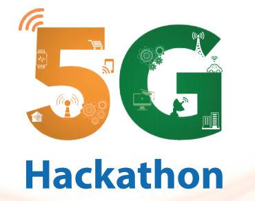 5G Hackathon - 2020