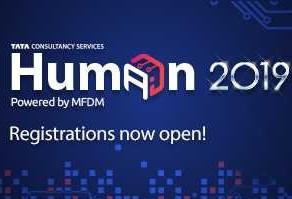 TCS HumAIn – 2019 I Contest based hiring