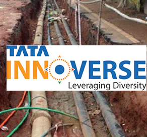 Tata Innoverse-Online Proactive Health Monitoring Of Underground Cables