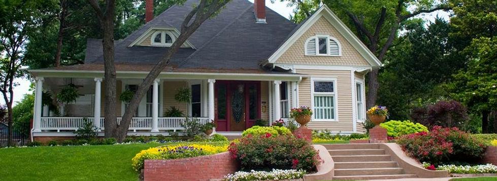 Flower_Garden_Home_large (1).jpg