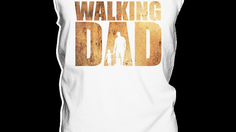 The Walking Dad - Tank-Top