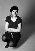 Kerstin Manz-Kelm / Schauspielerin