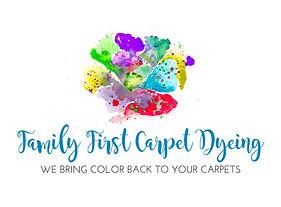 Family_First_Carpet_Dyeing.jpg