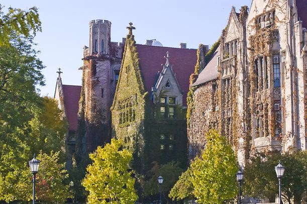 University of Chicago.jpg