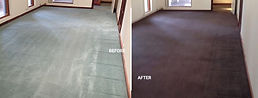 BeforeAfterLanding-CarpetDye.jpg