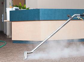office-buildings-suites-cleaning.jpg