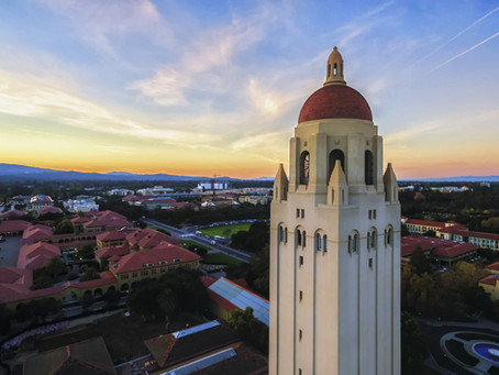 How To Write The Stanford University Supplemental Essays (2020-2021)