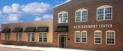 The Achievement Center