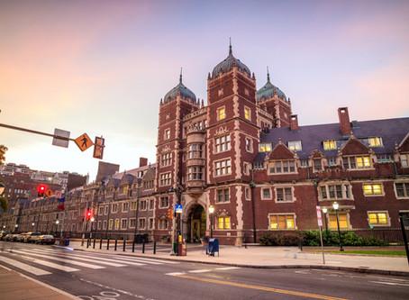 How To Write The University of Pennsylvania Supplemental Essays (2020-2021)