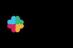 Slack_Technologies-Logo.wine
