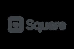 Square,_Inc.-Logo.wine
