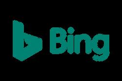 Bing_Audio-Logo.wine