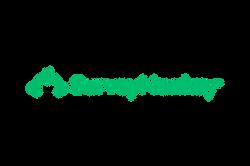 SurveyMonkey-Logo.wine