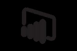 Power_BI-Logo.wine