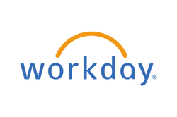 Workday,_Inc.-Logo.wine