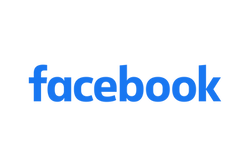 Facebook-Logo.wine