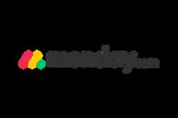 Monday.com-Logo.wine